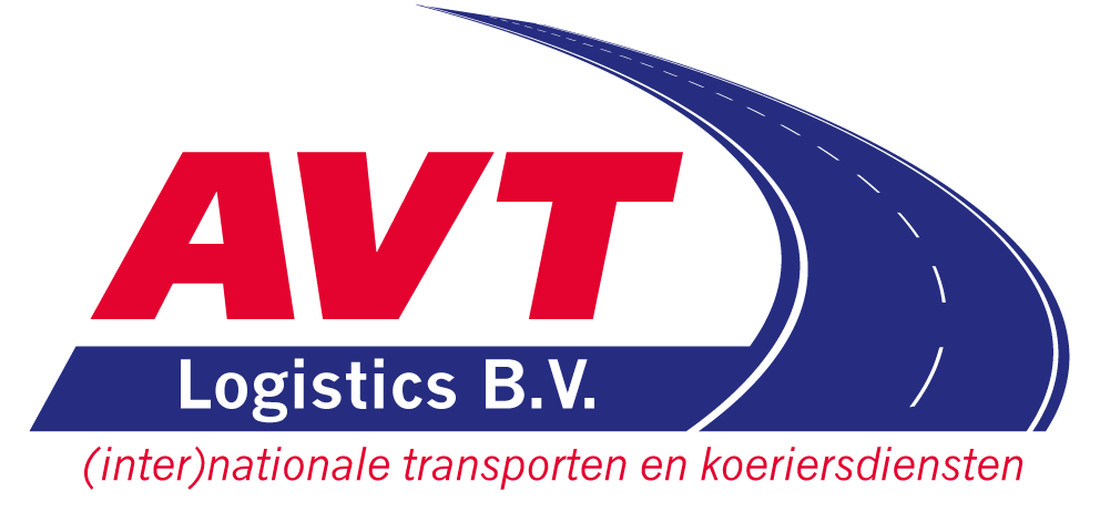 AVT Logistics B.V